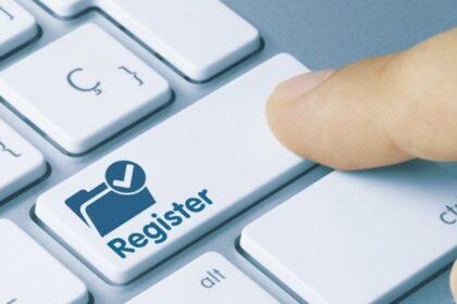 Omregistrering af dit selskab fra IVS til APS